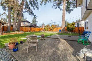 Photo 18: 3126 Carran Rd in VICTORIA: Co Wishart North House for sale (Colwood)  : MLS®# 806592