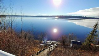 """Photo 5: 55205 JARDINE Road: Cluculz Lake House for sale in """"CLUCULZ LAKE"""" (PG Rural West (Zone 77))  : MLS®# R2351178"""