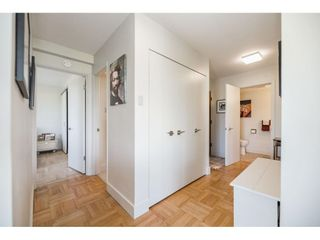 """Photo 20: 406 6076 TISDALL Street in Vancouver: Oakridge VW Condo for sale in """"THE MANSION HOUSE ESTATES LTD"""" (Vancouver West)  : MLS®# R2587475"""