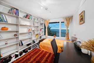 Photo 16: 1040 CRESTLINE Road in West Vancouver: British Properties House for sale : MLS®# R2615253