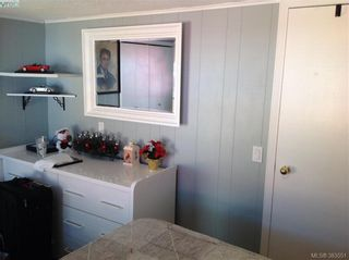 Photo 10: 43 2807 Sooke Lake Rd in VICTORIA: La Goldstream Manufactured Home for sale (Langford)  : MLS®# 770850
