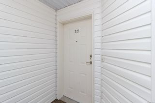 Photo 5: 37 211 Madill Rd in : Du Lake Cowichan Condo for sale (Duncan)  : MLS®# 870177