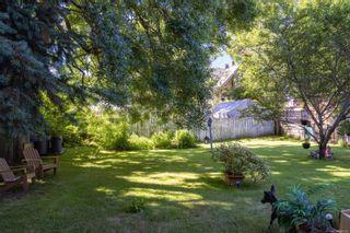 Photo 3: 1345 Merritt St in : Vi Mayfair House for sale (Victoria)  : MLS®# 878350