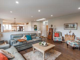 Photo 27: 5806 Linyard Rd in Nanaimo: Na North Nanaimo House for sale : MLS®# 854597