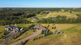 Photo 47: 20 27320 TWP RD 534: Rural Parkland County House for sale : MLS®# E4259333