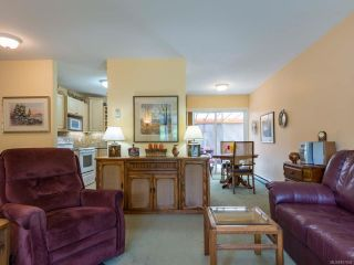 Photo 5: 317 Torrence Rd in COMOX: CV Comox (Town of) House for sale (Comox Valley)  : MLS®# 817835