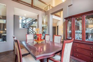 Photo 2: 115 Autumnview Drive in Winnipeg: South Pointe Residential for sale (1R)  : MLS®# 202004624