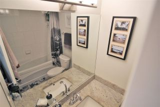 """Photo 8: 2003 280 ROSS Drive in New Westminster: Fraserview NW Condo for sale in """"THE CARLYLE"""" : MLS®# R2278422"""