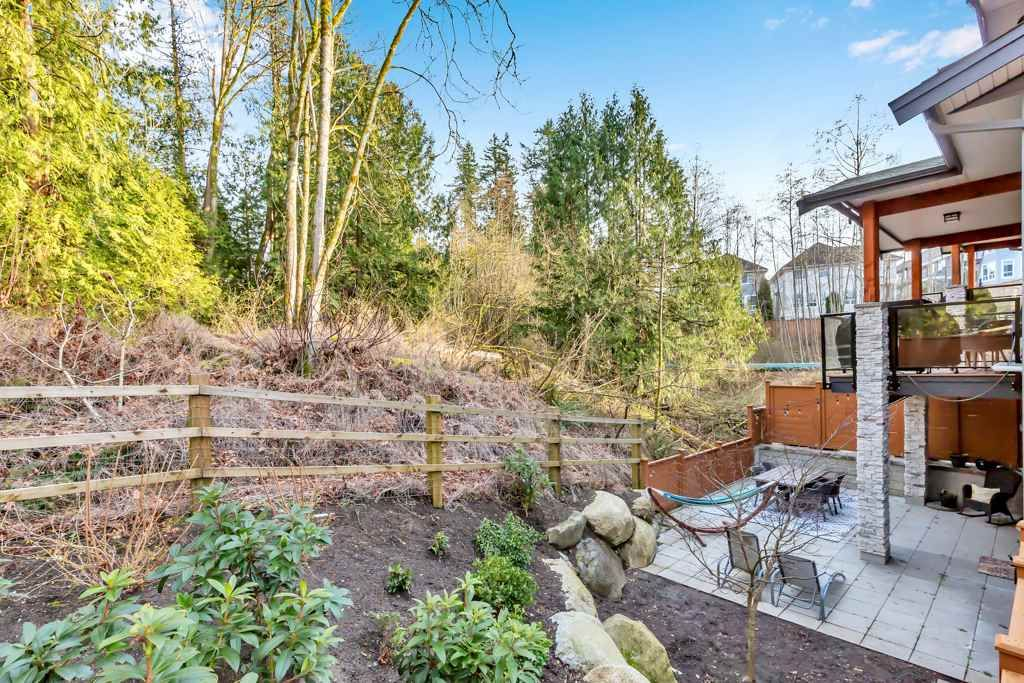 """Photo 35: Photos: 21 3618 150 Street in Surrey: Morgan Creek Townhouse for sale in """"Viridian"""" (South Surrey White Rock)  : MLS®# R2567751"""