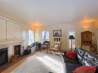 Photo 11: 110 DEVINA Drive: Galiano Island House for sale (Islands-Van. & Gulf)  : MLS®# R2540831