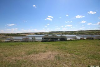 Photo 48: Lazy Ranch Acreage in Battle River: Residential for sale (Battle River Rm No. 438)  : MLS®# SK857191