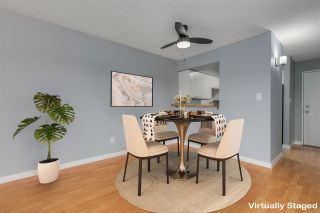 """Photo 6: 305 5224 204 Street in Langley: Langley City Condo for sale in """"SOUTHWYNDE"""" : MLS®# R2582622"""