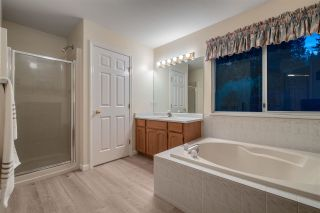 """Photo 18: 1582 BRAMBLE Lane in Coquitlam: Westwood Plateau House for sale in """"Westwood Plateau"""" : MLS®# R2585531"""
