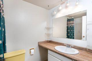 "Photo 12: 216 440 E 5TH Avenue in Vancouver: Mount Pleasant VE Condo for sale in ""Landmark Manor"" (Vancouver East)  : MLS®# R2577111"
