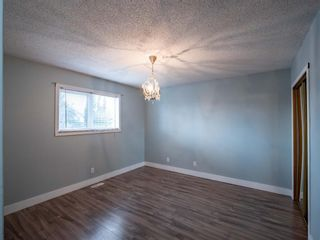 Photo 20: 19 Green Meadow Crescent: Strathmore Semi Detached for sale : MLS®# A1145404