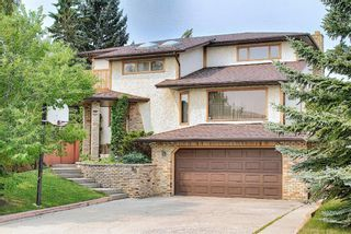Photo 2: 99 Edgeland Rise NW in Calgary: Edgemont Detached for sale : MLS®# A1132254