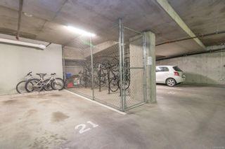 Photo 18: 502 860 View St in : Vi Downtown Condo for sale (Victoria)  : MLS®# 876008