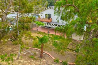 Photo 49: UNIVERSITY CITY House for sale : 3 bedrooms : 4480 Robbins St in San Diego