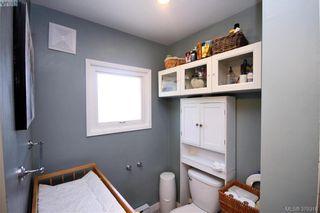 Photo 13: 2432 Richmond Rd in VICTORIA: Vi Jubilee Half Duplex for sale (Victoria)  : MLS®# 761847