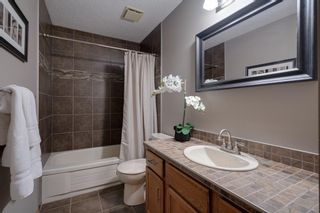 Photo 18: 12 Sunvale Mews SE in Calgary: Sundance Detached for sale : MLS®# A1119027