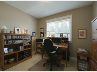 """Photo 9: 259 172A Street in Surrey: Pacific Douglas House for sale in """"Summerfield"""" (South Surrey White Rock)  : MLS®# F1310081"""