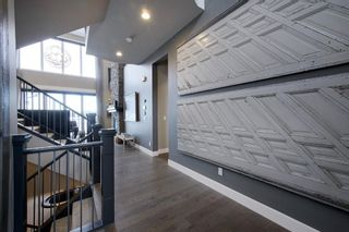 Photo 3: 106 Waters Edge Drive: Heritage Pointe Detached for sale : MLS®# A1059034