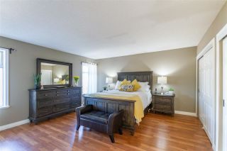 """Photo 17: 961 MOODY Court in Port Coquitlam: Citadel PQ House for sale in """"Citadel Heights"""" : MLS®# R2521913"""