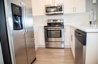 Photo 8: 2306 450 SAGE VALLEY Drive NW in Calgary: Sage Hill Apartment for sale : MLS®# A1116809