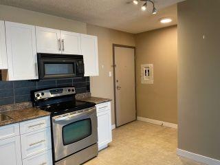 Photo 8: 207 9710 105 Street in Edmonton: Zone 12 Condo for sale : MLS®# E4239469