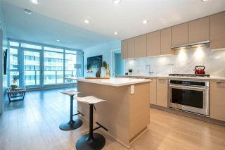 """Photo 6: 3405 6700 DUNBLANE Avenue in Burnaby: Metrotown Condo for sale in """"THE VITTORIO BY POLYGON"""" (Burnaby South)  : MLS®# R2569477"""