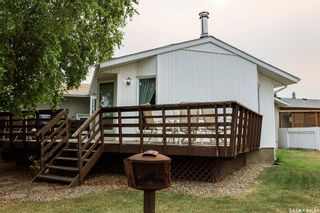 Photo 25: 8905 19th Avenue in North Battleford: Maher Park Residential for sale : MLS®# SK866905