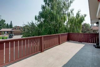 Photo 23: 131 Strathbury Bay SW in Calgary: Strathcona Park Detached for sale : MLS®# A1130947