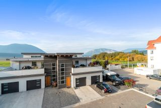 Photo 28: 302 131 Northeast Harbourfront Drive in Salmon Arm: HARBOURFRONT House for sale (NE SALMON ARM)  : MLS®# 10217134
