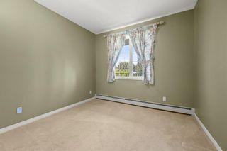 Photo 15: 432 5201 Dalhousie Drive NW in Calgary: Dalhousie Apartment for sale : MLS®# A1142587