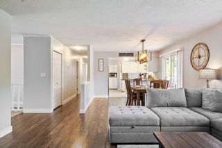 Photo 8: 515 Elm Street: Chase House for sale : MLS®# 10231503