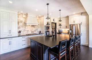 Photo 2: 89 Waters Edge Drive: Heritage Pointe Detached for sale : MLS®# A1141267