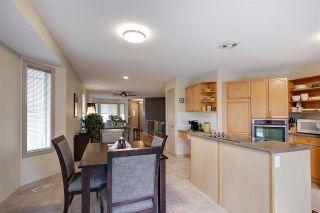 Photo 13: 72 Dartmouth Crescent: St. Albert House for sale : MLS®# E4233492