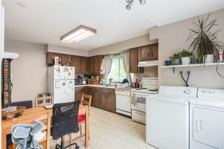 Photo 12: 3206 W 3RD Avenue in Vancouver: Kitsilano House for sale (Vancouver West)  : MLS®# R2588183