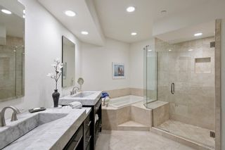 Photo 17: CORONADO VILLAGE Condo for sale : 2 bedrooms : 1099 1st St #320 in Coronado