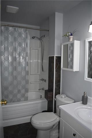 Photo 9: 346 Victoria Avenue West in Winnipeg: West Transcona Residential for sale (3L)  : MLS®# 1902348