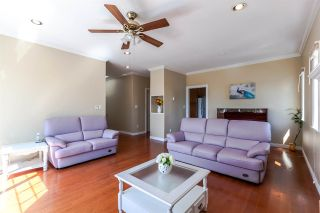 Photo 4: 7128 NELSON Avenue in Burnaby: Metrotown House for sale (Burnaby South)  : MLS®# R2189885