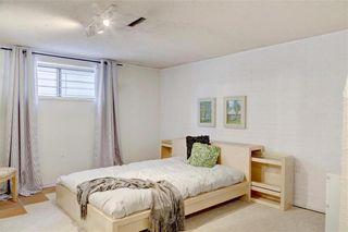 Photo 28: 6220 18 Street SE in Calgary: Ogden Detached for sale : MLS®# C4287265