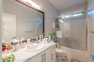 Photo 35: 5764 Linyard Rd in : Na North Nanaimo House for sale (Nanaimo)  : MLS®# 863272