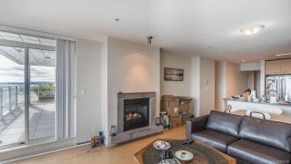 Photo 16: 801 38 Front St in : Na Old City Condo for sale (Nanaimo)  : MLS®# 870706