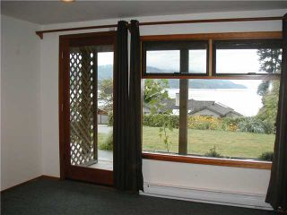 Photo 8: 6021 CORACLE Place in Sechelt: Sechelt District House for sale (Sunshine Coast)  : MLS®# V912200