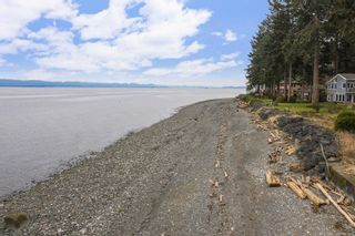 Photo 8: 2306 Oyster Garden Rd in : CR Campbell River South House for sale (Campbell River)  : MLS®# 867041