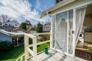 Photo 31: 2986 W 11TH Avenue in Vancouver: Kitsilano House for sale (Vancouver West)  : MLS®# R2561120