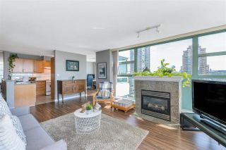 """Photo 6: 1603 4380 HALIFAX Street in Burnaby: Brentwood Park Condo for sale in """"BUCHANAN NORTH"""" (Burnaby North)  : MLS®# R2584654"""