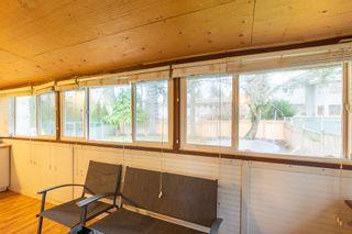 Photo 14: 8880 112 Street in Delta: Annieville House for sale (N. Delta)  : MLS®# R2521106