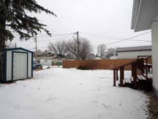 Photo 31: 425 Crescent Road E in Portage la Prairie: House for sale : MLS®# 202101949